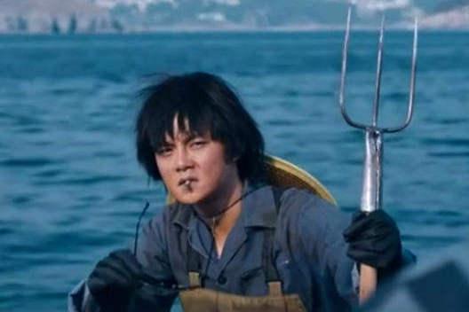 《一念无间》开机,尹正佟大为演兄弟双雄对决,演绎新型刑侦剧