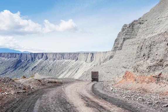 煤炭行业如何产业互联?冲击百亿GMV的找煤网这样做