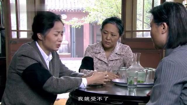 金婚:佟志为了李天骄,开始学着听音乐了,这改变也太大了