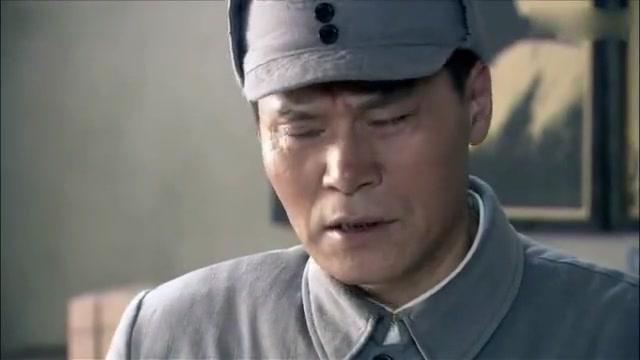 陈纳德将军要求营救飞虎队,加藤贤二身份遭怀疑!
