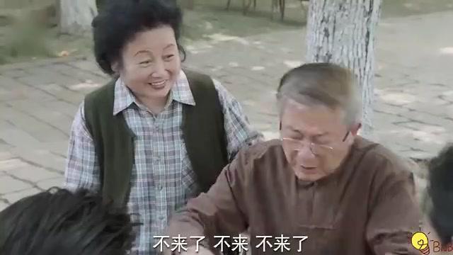 韩商言带佟年回苏州老家,为其弹吉他唱情歌,佟年超幸福!