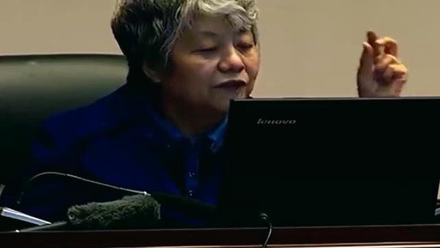李玫瑾教授:一个中学校长写的这封信,希望能得到家长重视!
