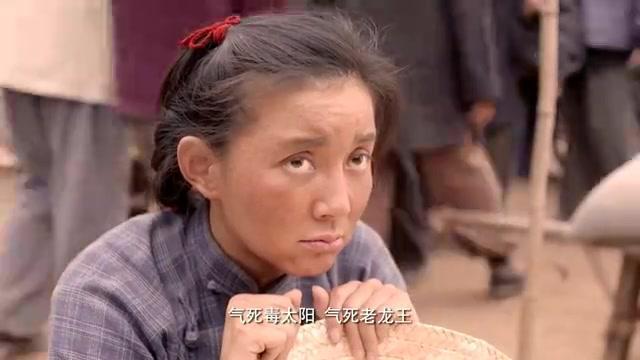 农村好几家人其怀上孕,女子一语道破天机,原来和棉籽油有关啊!