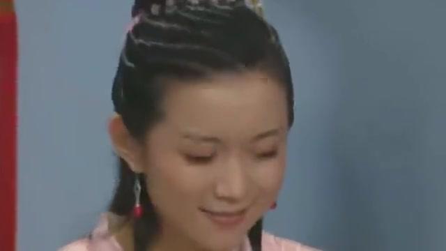 武林外传:佟湘玉将计就计,拿到怡红楼的账本,让赛貂蝉交税
