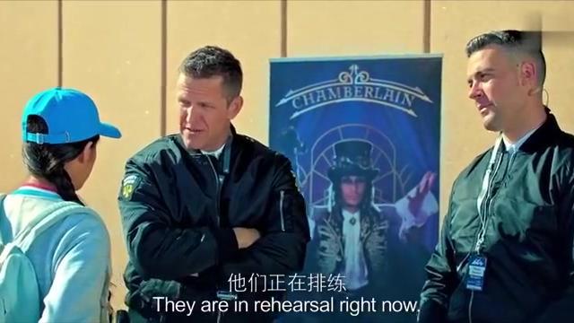 影视:罗志祥简直就是天生笑星,所有的笑点全都在他身上!