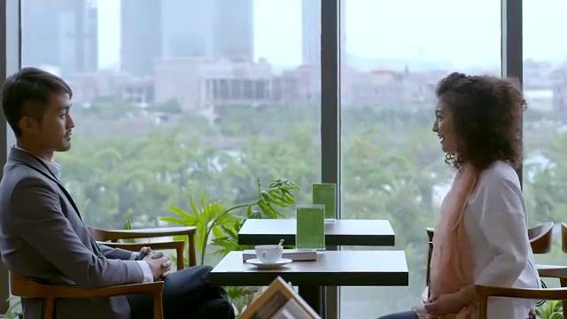 当婆婆遇上妈第7集:秋萍邀请前儿媳,携女观儿子婚礼