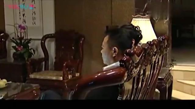 神圣使命:袁书记连夜上报市局,任命吴达功为局长,夫人乐开花