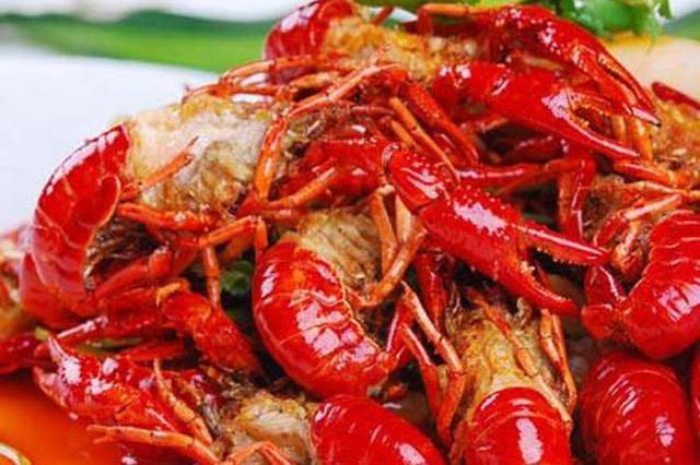 麻辣小龙虾要先煮熟吗?麻辣小龙虾煮多久比较好
