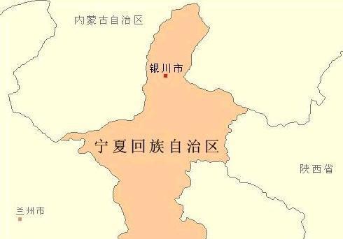 宁夏年经济总量_宁夏农村经济图片