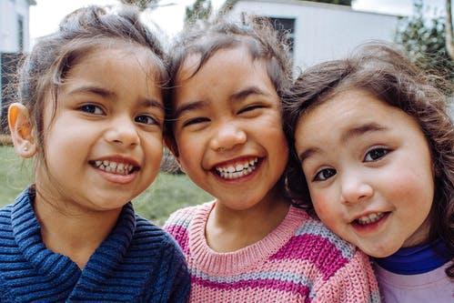 如何培养孩子的独立能力?这6点建议或许可以帮到你