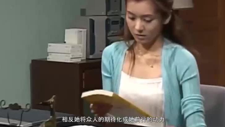 中国最牛的高考生清华降60分也要录取她她到底有何特殊之处