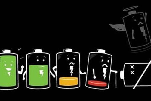 你知道怎么毁了手机电池吗?那就在这些情况下使用手机吧