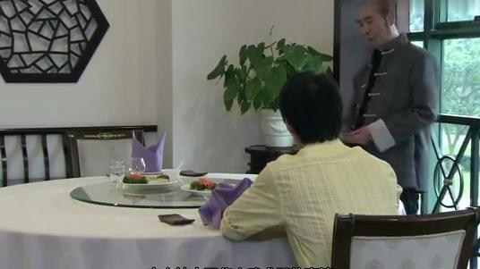 李小龙将自己开办的武馆称为国术武馆,被别人告到了武术协会