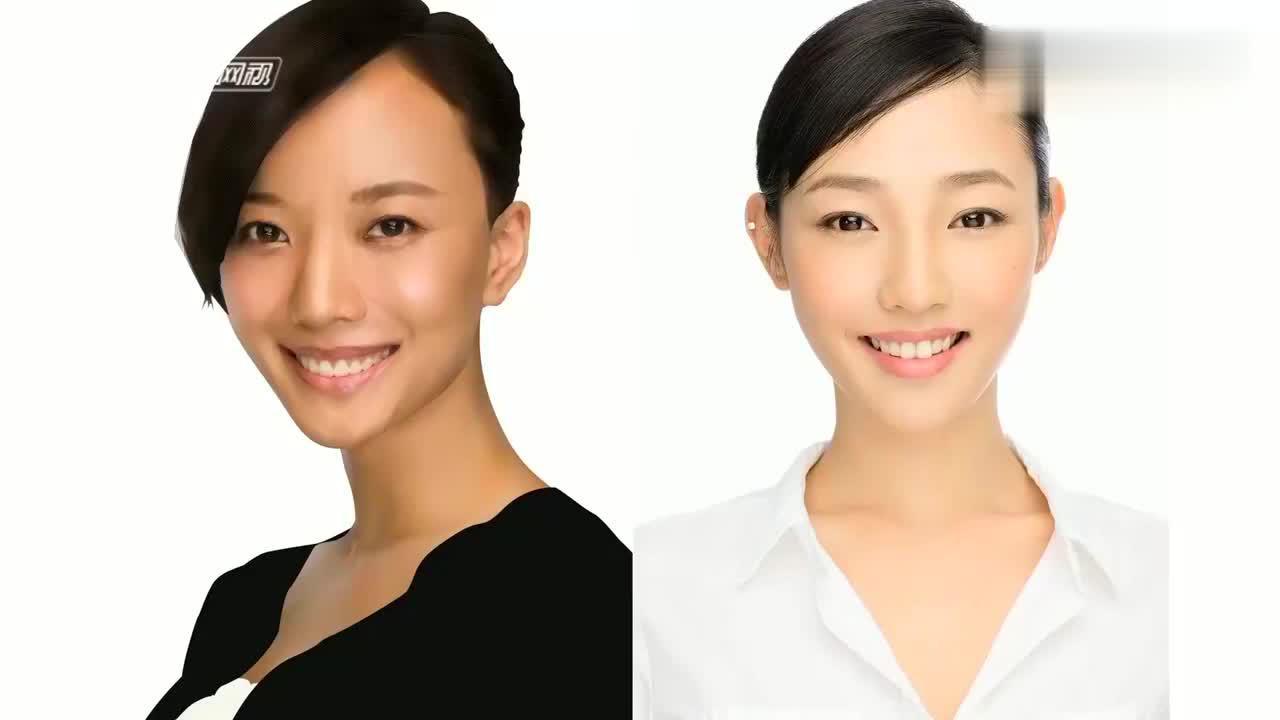 王珞丹和白百何,居然同时出演过赵宝刚导演的《我的青春谁做主》