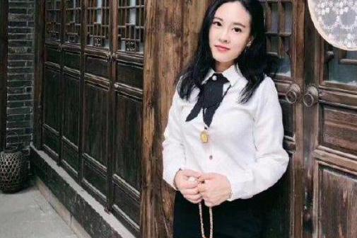 26岁失联女教师平安归来,曾在闹市区消失,家属事后不回应引争议