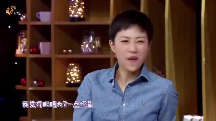 石云鹏爆料《父母爱情》剧组常备健胃消食片原因让人哭笑不得