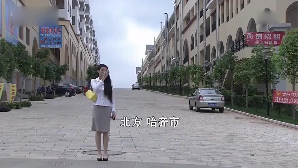 空姐丢垃圾桶的鞋,被清洁工捡到,里面发现的东西竟惊动中国边防