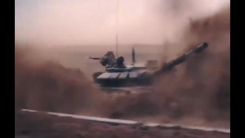俄罗斯联邦武装力量,战斗力和战斗意志没人怀疑