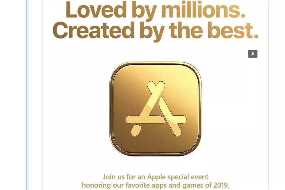 苹果12月开发布会,摩拜单车又涨价,瑞幸咖啡盈利了?