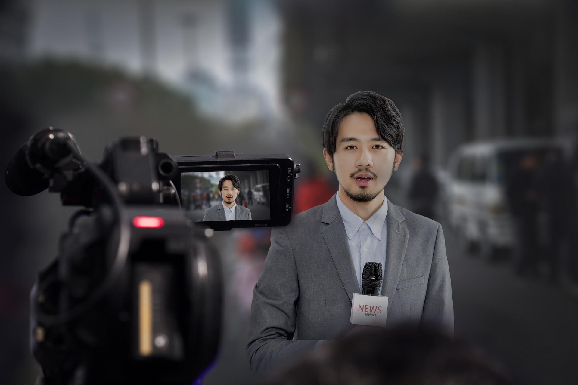 【专业解析】大量消亡的传统媒体,我还能选择新闻学专业吗?