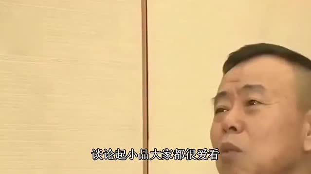 他竟是潘长江的亲弟弟,我们居然都认识?