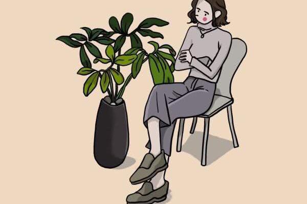 """女人""""穷惯""""了,会养成这几种消费习惯,从中你会看到你自己"""