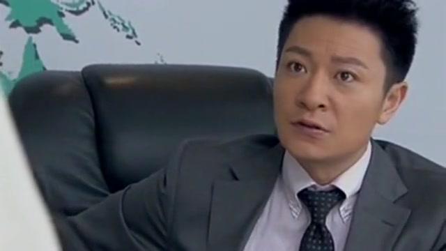 百万新娘:高原得知自己可以到王氏企业上班后,心情特别的激动