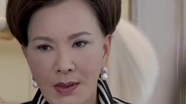 百万新娘:宝莲侵占了王氏企业很多钱,何莉希望崇明可以要回来