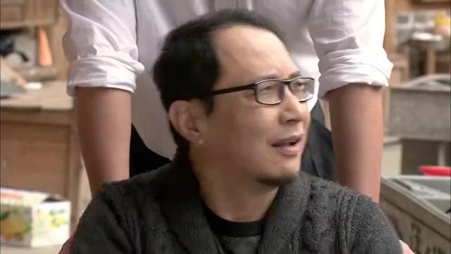 赵先生听了杨顺的想法,便向周总建议,给杨顺一个挑战的机会