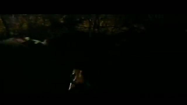 末路:白宝山连续作案袭警抢枪,狼子野心昭然若揭