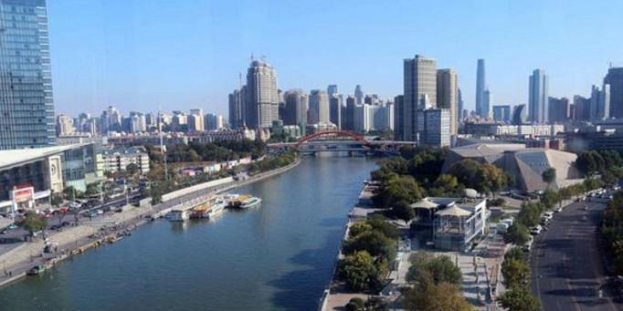 中国最落魄的直辖市, 壹个区GDP果然占全市壹半还多