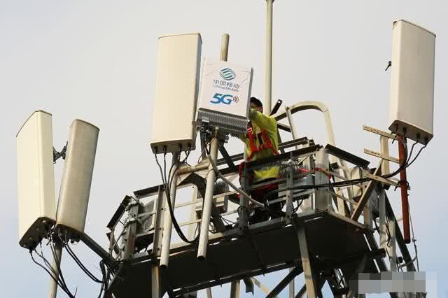 网传5G套餐已出:资费最低2百起步,贵了吗?