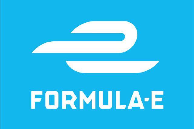 一个全新的世锦赛项目即将诞生!世界电动方程式锦标赛,简称FE
