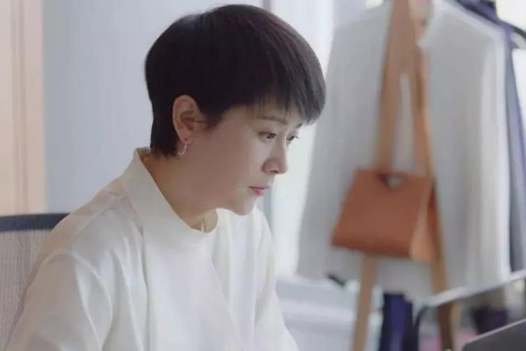 小欢喜:海清VS陶虹,好朋友之间如何谈钱?