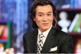 继李咏之后,又一位央视主持人传出坏消息,深夜发文引人心疼