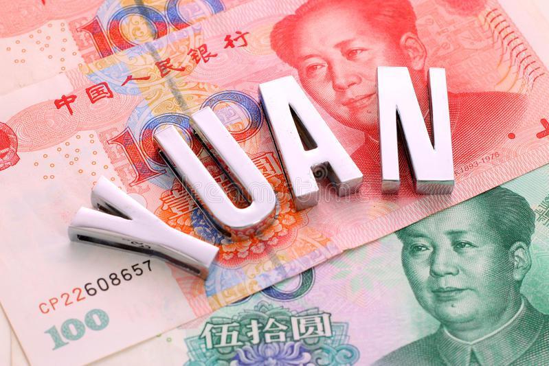 """以""""资本型""""跨境人民币业务,促进人民币跨境使用"""