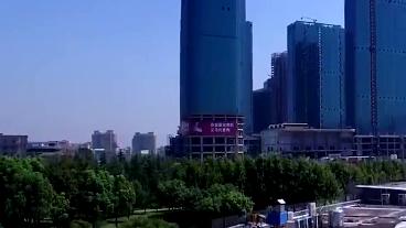 浙江最厉害的县级市,不仅历史文化悠久,旅游业也蓬勃发展