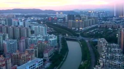 """广东最""""郁闷""""的城市,距离一线城市仅200公里左右,却未通高铁"""