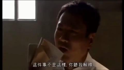 王祖蓝神级模仿,邓萃雯吐槽黎耀祥拍太多广告,好搞笑!