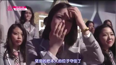 美女选手捏鼻哭泣,不料鼻子居然塌了,网友:看完还敢整容吗?