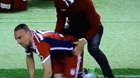 足球教练论疯狂,我只服穆里尼奥和孔蒂!