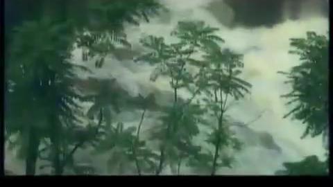 5A旅游景区 贵州安顺 黄果树瀑布