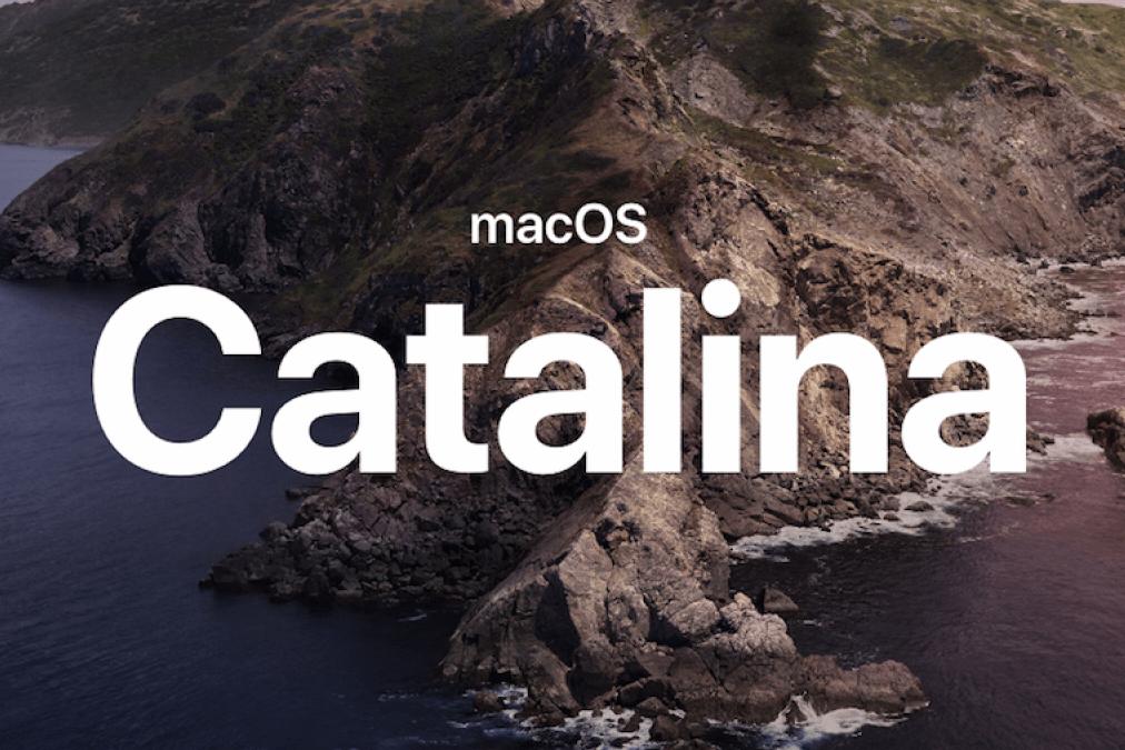 苹果macOS Catalina不兼容32位软件:多达235款Apps被波及