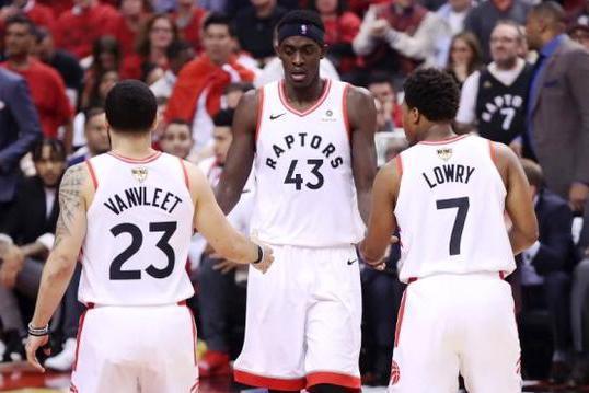 NBA首支满员球队诞生!20人名单出炉,1队太佛系仍有7个名额待定