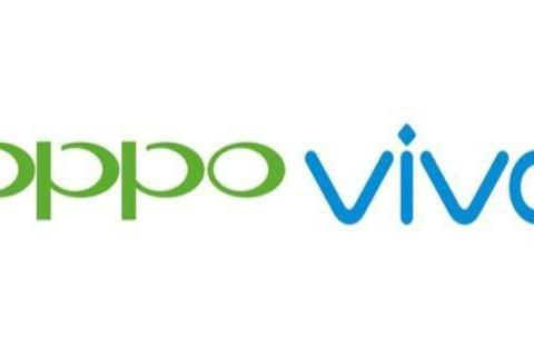 OPPO和vivo明明是中国的品牌,为什么一直没有中文名?