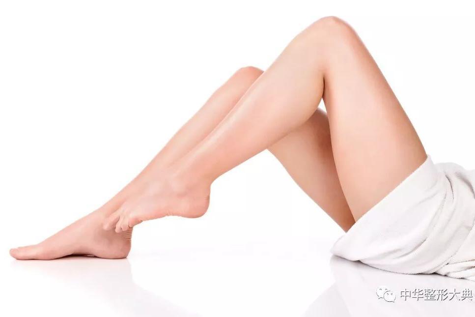 瘦腿针的注射过程及术后注意事项 | 科普篇