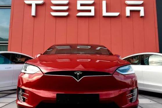 埃隆·马斯克:特斯拉将在德国建造其首个欧洲电池厂