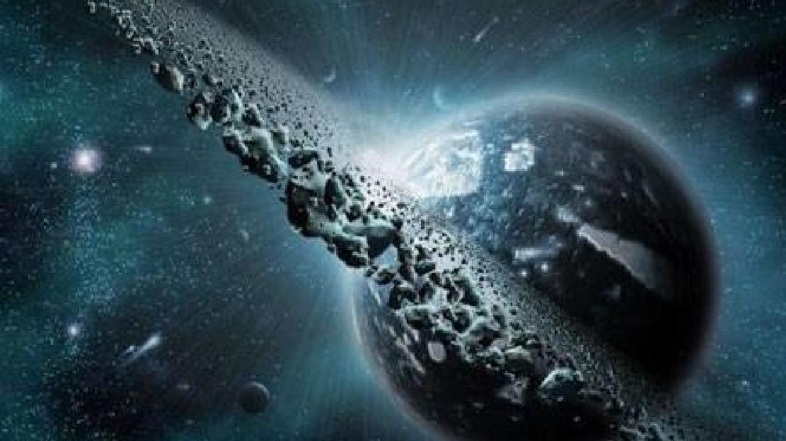 拉普拉斯妖:宇宙的未来早已注定,不确定性原理如何推翻它?