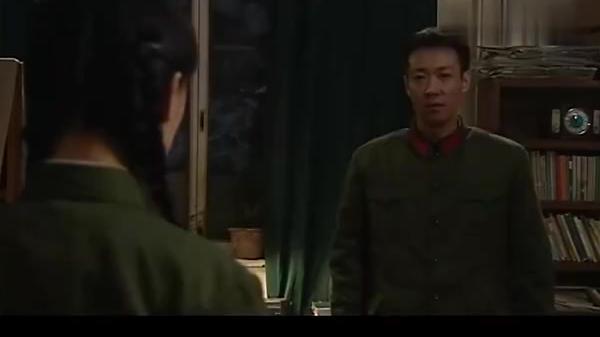 幸福像花儿一样:杜娟找林彬摊牌,让他表明态度,不料被告白
