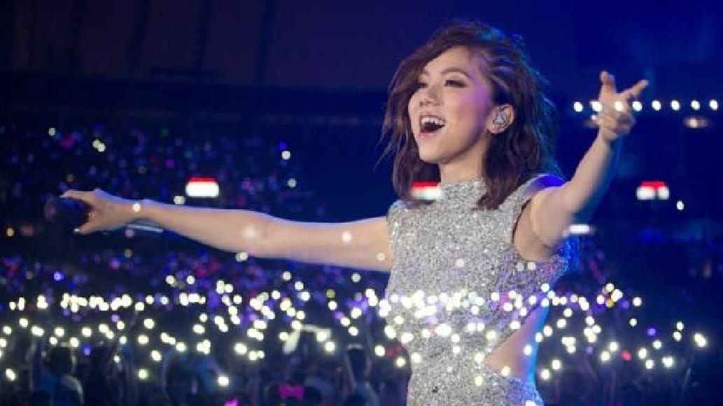这些歌你听过吗?2019上半年全网最火的10首中文歌,听过就是大神